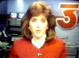WPSD TV Newschannel 6 Early Risers Club