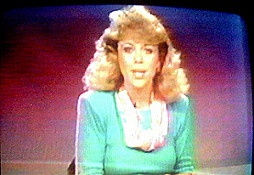 Southern Illinois TV Blasts from the Past